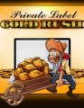 Private Label Gold Rush PLR Ebook