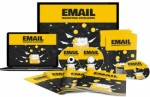 Email Marketing Excellence Gold Personal Use Ebook With ...