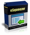 Esqueezer MRR Software