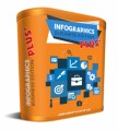 Infographics Business Edition Plus Personal Use Graphic