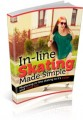 Inline Skating Made Simple Give Away Rights Ebook