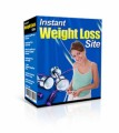 Instant Weight Loss Site MRR Software