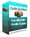 Kindle Krusher Personal Use Ebook
