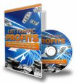 List Traffic Profits PLR Ebook With Video