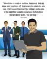 Mastering Marketing Psychology Personal Use Ebook