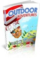 Outdoor Adventures Give Away Rights Ebook