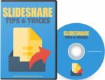 Slideshare Tips Tricks Resale Rights Video