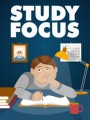 Study Focus MRR Ebook