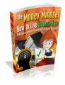 The Money Mindset MRR Ebook