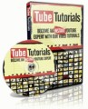 Tube Tutorial Module 12 Personal Use Video