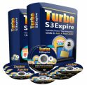 Turbos3 Expire MRR Software With Video