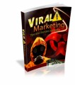Viral Marketing Tips And Success Strategies Give Away ...