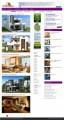 Wallpaper Wordpress Theme 1 Personal Use Template