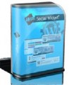 Wp Social Widget Plugin PLR Script