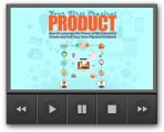Your First Physical Product – Video Upgrade MRR ...