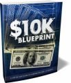 10k Blueprint MRR Ebook