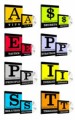 8 PLR Audio Reports Plr Ebooks With Audios