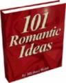 101 Romantic Ideas Resale Rights Ebook