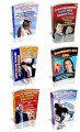 72 Hour Special PLR Sale Plr Ebooks