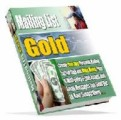 Mailing List Gold Personal Use Ebook