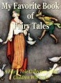 My Favorite Book Of Fairy Tales Personal Use Ebook
