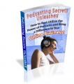 Podcasting Secrets Unleashed PLR Ebook