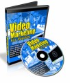 Video Marketing For Newbies Resale Rights Video