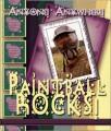 Paintball Rocks MRR Ebook