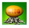 Blogging Gold Profits Plr Ebook