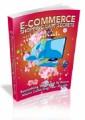 E-Commerce Shopping Cart Secrets Mrr Ebook