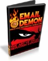 Email Demon - Video Series Mrr Video