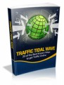 Traffic Tidal Wave PLR Ebook