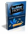 Twitter Profits Mrr Ebook
