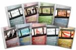 Audio Adrenaline Affirmation Series MRR Ebook With Audio