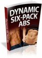 Dynamic Six Pack Abs Plr Ebook