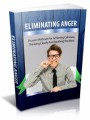Eliminating Anger Give Away Rights Ebook