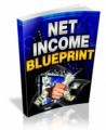 Net Income Blueprint Mrr Ebook