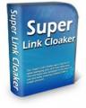 Super Link Cloaker Personal Use Script