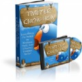 Twitter Know How Mrr Ebook With Audio