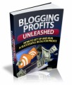 Blogging Profits Unleashed Mrr Ebook