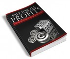Free For All Profits Resale Rights Ebook