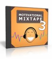 Motivational Mixtape 3 Personal Use Audio