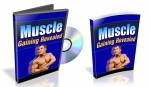 Muscle Gaining Revealed Mrr Ebook With Video