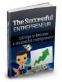 The Successful Entrepreneur Mrr Ebook