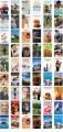 50 Kindle Book Covers Developer License Graphic