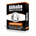 Alibaba Profit System Advanced Resale Rights Video With ...