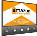Amazon Affiliate Profits Upgrade MRR Video With Audio