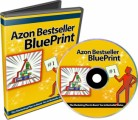 Azon Bestseller Blueprint PLR Video