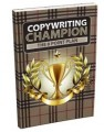 Copywriting Champion MRR Ebook With Audio