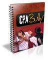 Cpa Bully Resale Rights Ebook